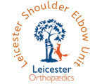 Leicester Shoulder Clinic
