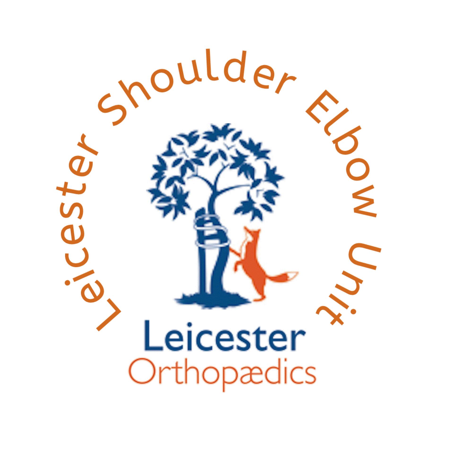 Leicester Shoulder Unit