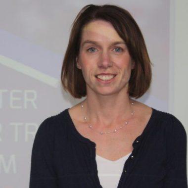 Helen Tunnicliffe